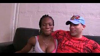french 18 black Deepika bolleywood fucking videos