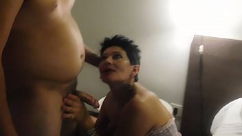 hot videos downloaded lopez sex meera jenifer Angelica de catemaco