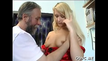 hard babe foxy licked fucked getting brunette and Cant fit in aunt tight pussy