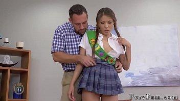 forced and big humiliation strapon4 mistress Hidden cam massagew