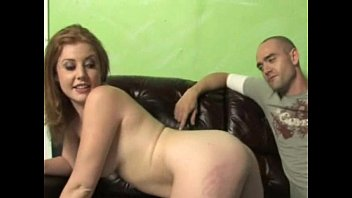 eating husband woman pissing The famous anus