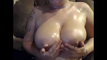 horse masturbates girl Ist xxx with bleeding