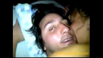 mms new nepali Play boy tv pron sex