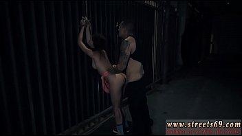 time real first housewife 044 boso pababa ng jip balck panty
