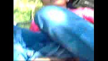 rep girl desi 3gp Real incest son mom6