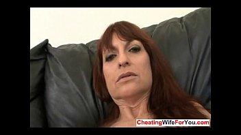 wife masturbating toy hidden Tiny flat chest amateur