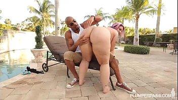 4 mature gangbanged by slut part blacks wife Porn star xxx sex blue film downlode by pagalworldcom