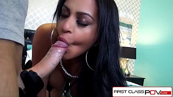 nurseplaytime pt2 big booty married african Super hot brunette fingering her pussy with a dildo 6 mp4