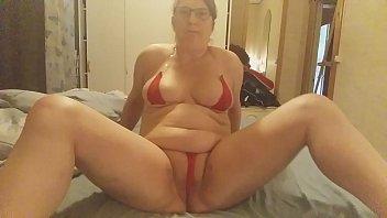 big walking beach nude cock Porn star wrestling shayna