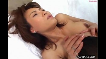 wife subtitled japanese shy Girl scouts john holmes