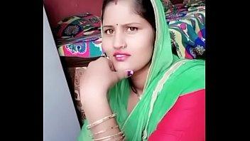 karnal didit village seachharyanvi desi Olivia o039lovely getting fucked by black cock
