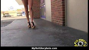 latina fucks xxxtube slut black cock xxx Hot girl with big boobs