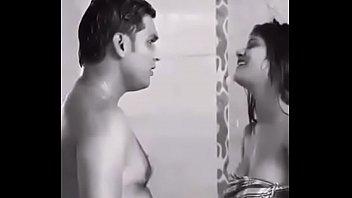 indian x girl Hot lesbian action on webcam