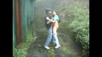 white indian 2 man girl part and Passiekoppel video download
