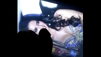 with sex leone sunny condom Girl baby delivery video