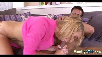 suck wife husband and Esperanza gomez doble penetraciones