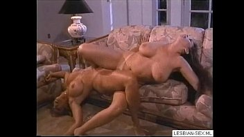 blonde fucking exchanging and fist haired lesbians black angel Son raperd she mother hard