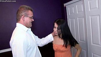daddy girl little rapes hentai Tiffany taylor playboy playmate
