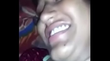video u sexy porn indian Punheta no ponto de onibus caricias