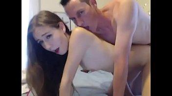 couple webcam 69 Hairy midgets masturbating together