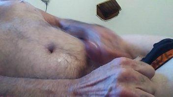 orgaam5 forced lesbian girl all erotic Wife nice handjob4