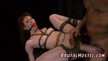 slave girl roman market Porno a la fuerzas entre tres y violadas