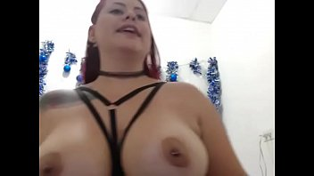 fuck club with in the video big tits girl young hardcore sex Forced painful doggy