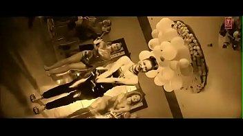 lion hd dunlod sunny only Desi girl xxx videos