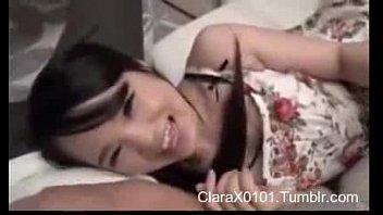 hairy videos more japanese Www xxx chennai facking sex cotact no