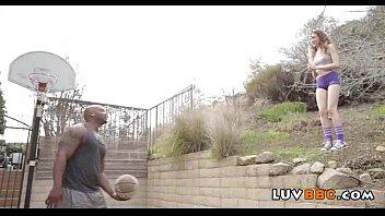 black amateur white big taking dick teen Julia crow gets bathed in cum