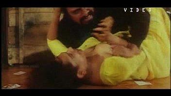 aunty nude mallu masala by boss force Tease leather bondage femdom