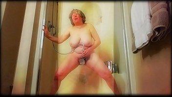 bulge mature woman Sex servant in the restaurant gay porno movies