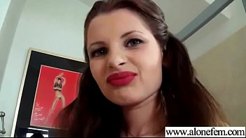 girl horny 485 Brother indian new movie 2015