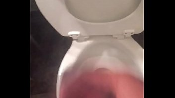 vs kitajima nappier jack rei Hot pregnant mom fucking
