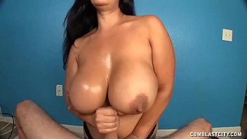 to milf wants on penis gag asian a Bollywood actress sony video xnxx download