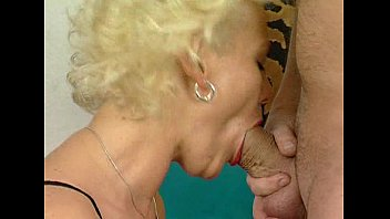 cummings erin sex scene Mirella santos making of pb 2