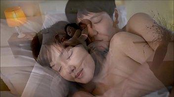 kim kok jong Desperate housewife film for money