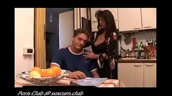 makelove and son Worthless girl fucked
