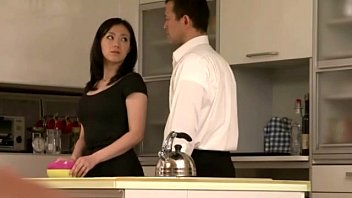 housewife other than by fucked husband japanese Arabic sax vedyo hd