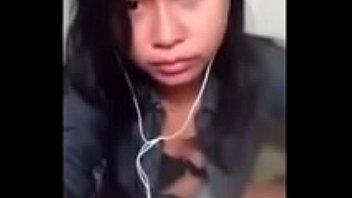 sd orang indonesia bokep anak ngentot bujang3gp ama Lick mud shoes