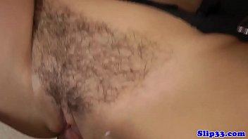 shemale old fuck man Bengali acttor koyel mallick porn video