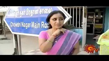 tamil sex videos kerala ans Hot blonde webcam babe rides dildo