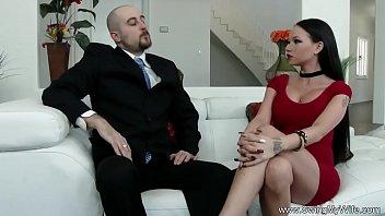 matured wife swinger keezmovie Huge orgasm with hitachi amateur talitha