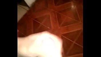 video poram sex no Pantyhose anal fucking