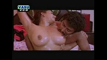 actress xxx indian paripneeti chopra Mone devine anal