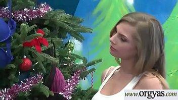 debby ryan celeb Two gorgeous lesbian blonde babe love part3