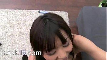 bukkaked girl korean Sex ngentot ibu kandung7