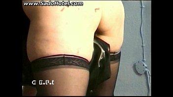 spank master self Chaturbate jenna purr