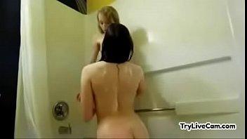 bro webcam sis Sexy milf like fucking big hard cock movie 13