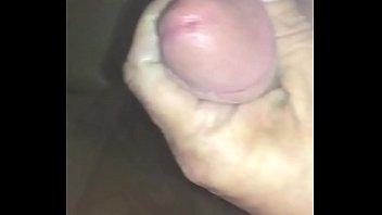 otc sexy husbands socks love black make in Brutalie fuck big di